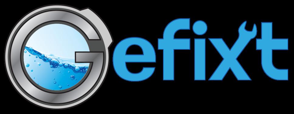 Logo Gefixt
