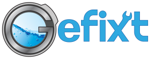 Gefixt Logo