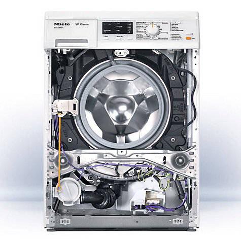 wasmachine repareren in antwerpen