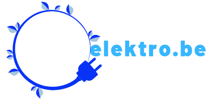 nieuwelektro.be